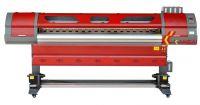 Máy in khổ lớn Titanjet 1972R