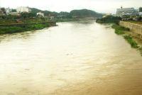 Xử lý nước sông thành nước sinh hoạt