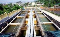 Xử lý nước thải mỏ bằng công nghệ hiện đại