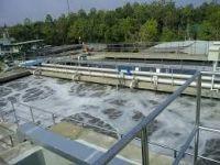 Các phương pháp xử lý nước thải công nghiệp