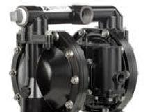 """Bơm màng ARO EXPert series Metallic models 1/2""""-3"""""""