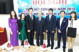 Dịch vụ bảo vệ uy tín - chất lượng tại Nghệ An