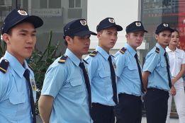 Dịch vụ bảo vệ chuyên nghiệp phủ rộng toàn quốc LH: 0944279119