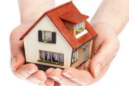 Bảo vệ công trường xây dựng LH: 0944279119