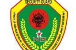 Công ty bảo vệ tại Quảng Bình phân tích khái niệm bảo vệ chuyên nghiệp là gì?