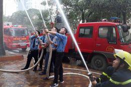 Những quy định đối với nhân viên bảo vệ làm việc ở công ty bảo vệ tại Ninh Bình