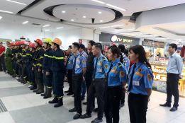 Quyền hạn và nhiệm vụ của lực lượng bảo vệ cơ quan doanh nghiệp