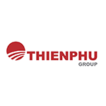 THIENPHU