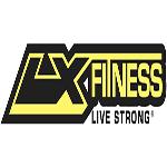 LX FISNESS