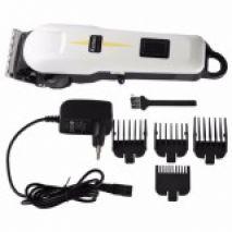 Tông đơ cắt tóc chuyên nghiệp không dây  KEMEI PRO KM-809A