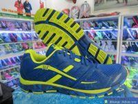 Giày Size Lớn 45, 46, 47, 48, 49 Giá Rẻ Tại TPHCM
