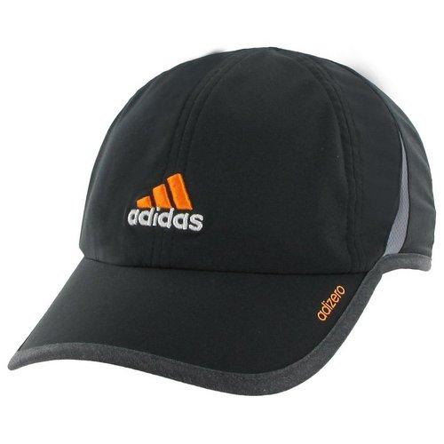 Nón Thể Thao Adidas Đen TDF01