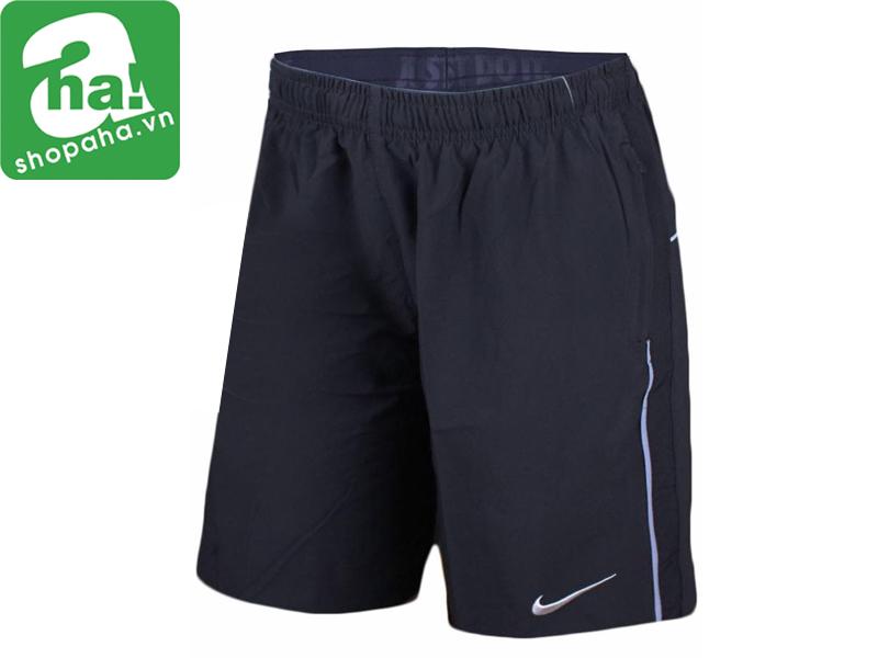 Quần Nike xám nam NNN04