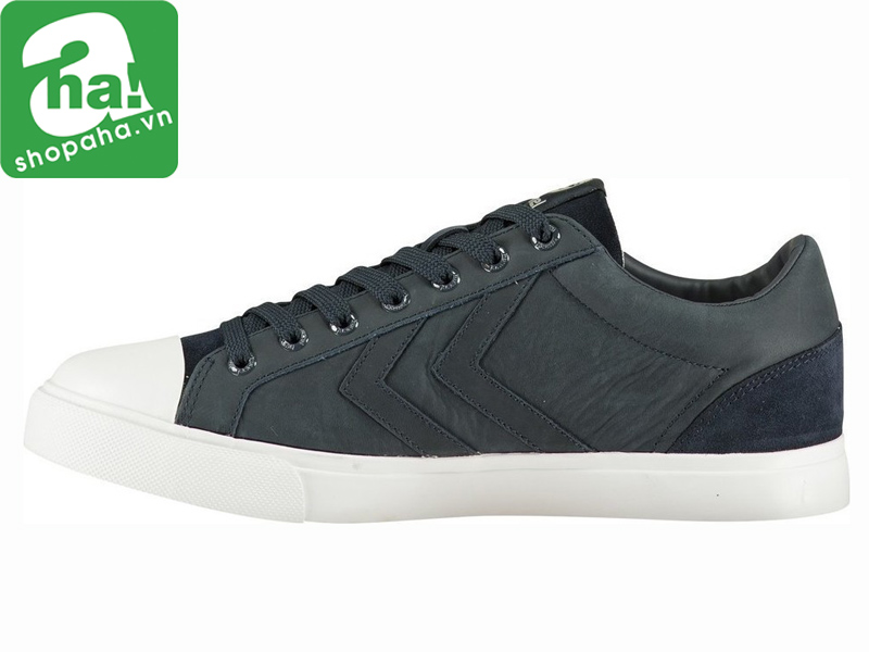 Giày BASELINE COURT LEATHER NNN6