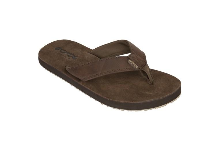 Dép Cool Shoe Big size DBS01