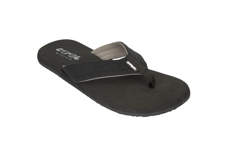 Dép Cool Shoe Big size DBS00