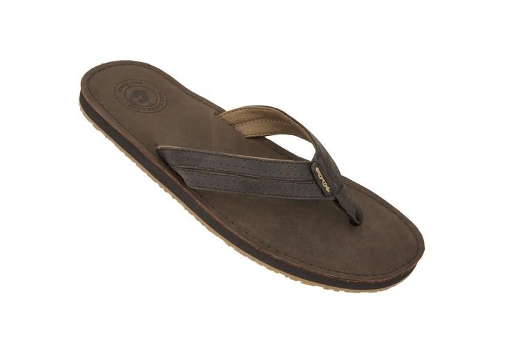 Dép Cool Shoe Big size DBS02