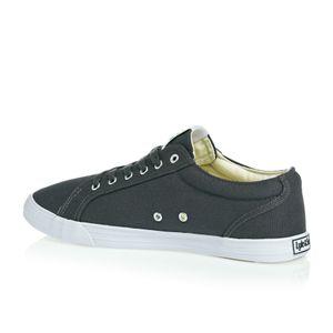 zapatos-lyle-scott-zapatos-lyle-scott-halket-canvas-pump-solid-grey-2