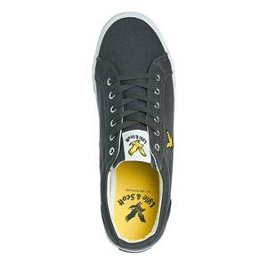 zapatos-lyle-scott-zapatos-lyle-scott-halket-canvas-pump-solid-grey-3