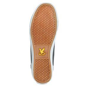 zapatos-lyle-scott-zapatos-lyle-scott-halket-canvas-pump-solid-grey-4