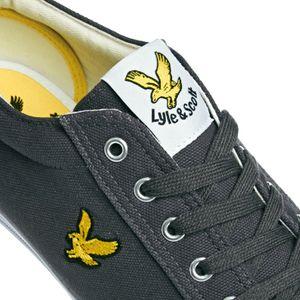 zapatos-lyle-scott-zapatos-lyle-scott-halket-canvas-pump-solid-grey-5