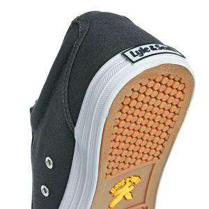 zapatos-lyle-scott-zapatos-lyle-scott-halket-canvas-pump-solid-grey-6