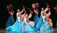 Phong tục tập quán, tính cách con người Hàn Quốc