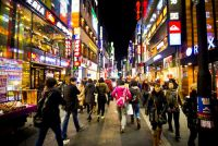4 Thiên đường mua sắm nổi tiếng nhất Hàn Quốc