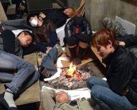 Lao động Hà Tĩnh có thể không được đi làm việc tại Hàn Quốc trong thời gian tới.