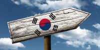 Nền văn hóa độc đáo và kì lạ ở Hàn Quốc có thể bạn chưa biết