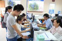 Muốn đi Xuất khẩu lao động Hàn Quốc đăng kí ở đâu?