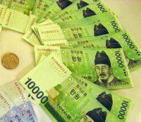 Chi phí đi xuất khẩu lao động Hàn Quốc năm 2017