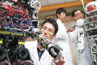 Học hết cấp 2 có được đi xuất khẩu lao động Hàn Quốc không?