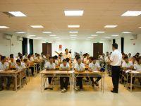 Thi tiếng Hàn đi xuất khẩu lao động Hàn Quốc theo chương trình EPS