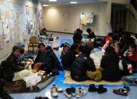 Du học Hàn: Tiễn con đi trong bao hi vọng, đón con về với nỗi đau xót xa