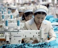 Nữ đã có gia đình có đi xuất khẩu lao động Hàn Quốc được không?