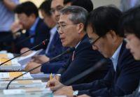 Dự báo: Năm 2017 - Hàn Quốc tiếp nhận 56.000 lao động mới