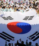 Lao động Hàn Quốc quay cuồng trong áp lực giờ làm thêm
