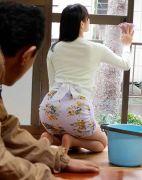 Cuộc sống nhục nhã của cô dâu Việt lấy chồng ngoại quốc