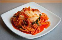 Cách làm kimchi đơn giản chỉ trong 10 phút