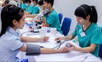 Viêm gan B có tham gia xuất khẩu lao động Hàn Quốc được không?