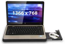 HP 430 CORE I5 GEN 2 RAM 4GB-500gb