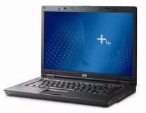 HP COMPAQ NX 7400 CORE 2DUO
