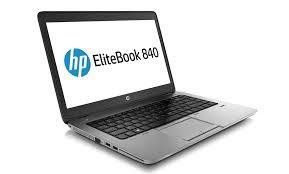 HP ELITEBOOK 840G1 CORE i7 GEN 4 CẢM ỨNG ĐA ĐIỂM