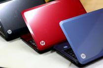 HP 2000 NOTEBOOK PC AMD VGA RỜI