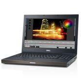 DELL PRECISION M6400 RAM8-500GB VGA QUADRO RX3700