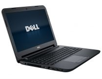 DELL 3421 I3-3217U 4GB-250GB VGA RỜI