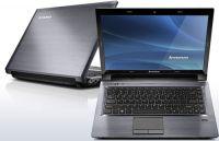 LENOVO V470C I3-2330M RAM 4GB-320GB