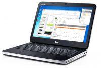 DELL VOSTRO 2420 CORE I5 GEN 3-RAM 4GB-HDD 500GB