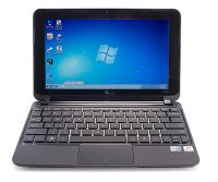 HP MINI 210 ATOM RAM 2GB